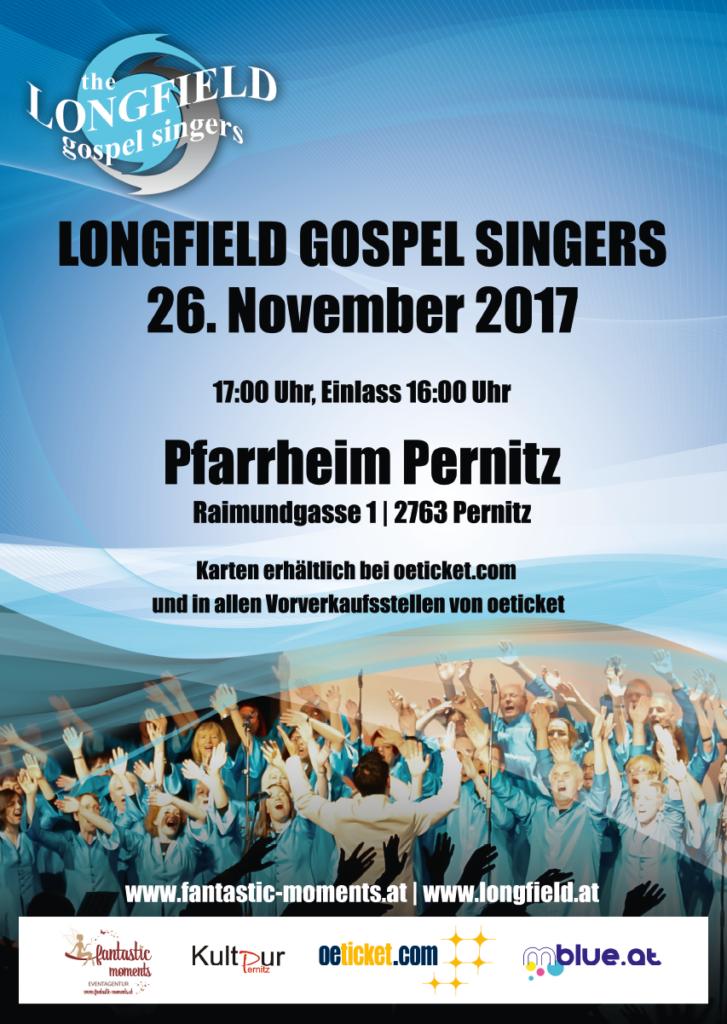 LGS Pernitz